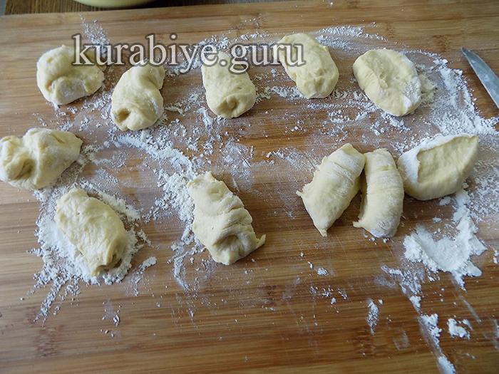 Начинка для пирожков из мяса с рисом