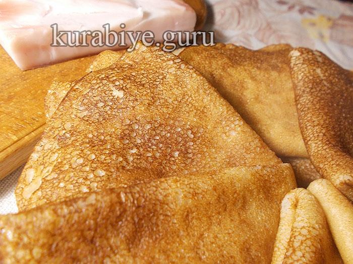 Рецепт сырников из творога с манкой пошаговый рецепт с фото на сковороде