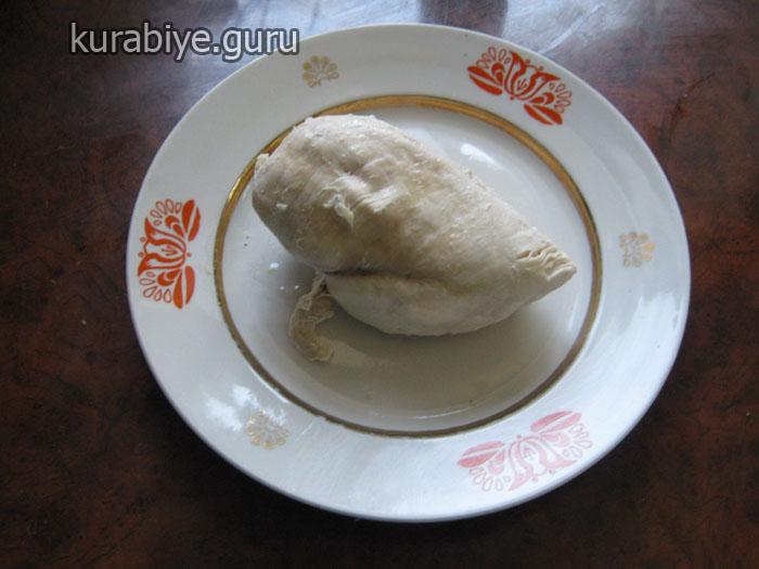 суп холодный из свеклы рецепт с фото очень вкусный