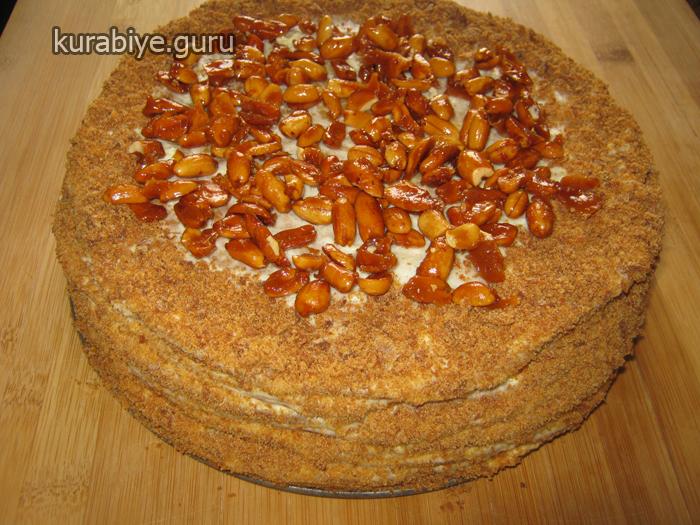 Торт колбасный рецепт с фото пошагово